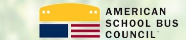 American School Bus Council