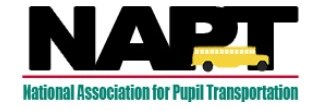 National Association for Pupil Transportation