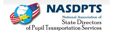 NASDPTS - National Association of State Directors of Pupil Transportation Services